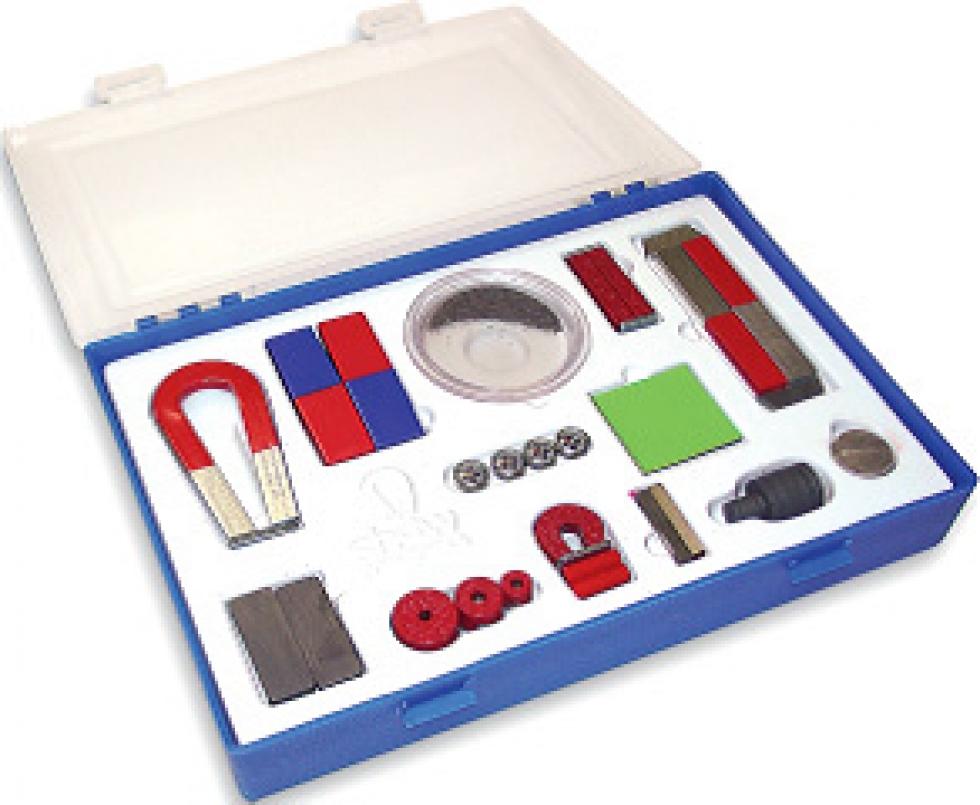 Magnet Kit SENIOR